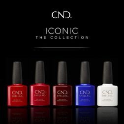 CND-Iconic-collection