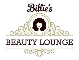 www.billiesbeautylounge.be